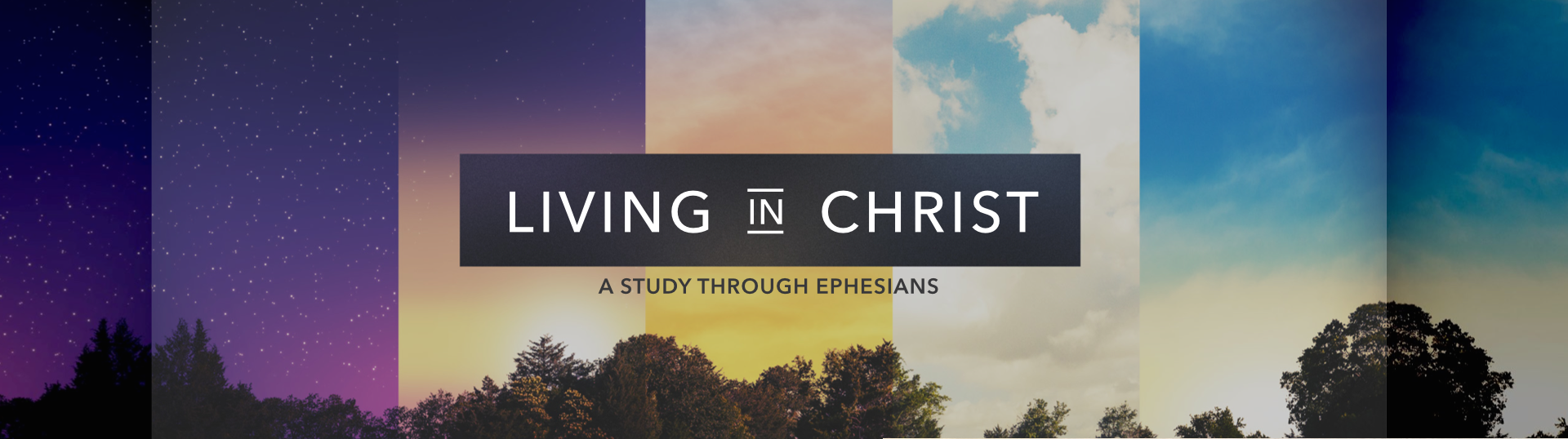 ephesians study pdf for young adults